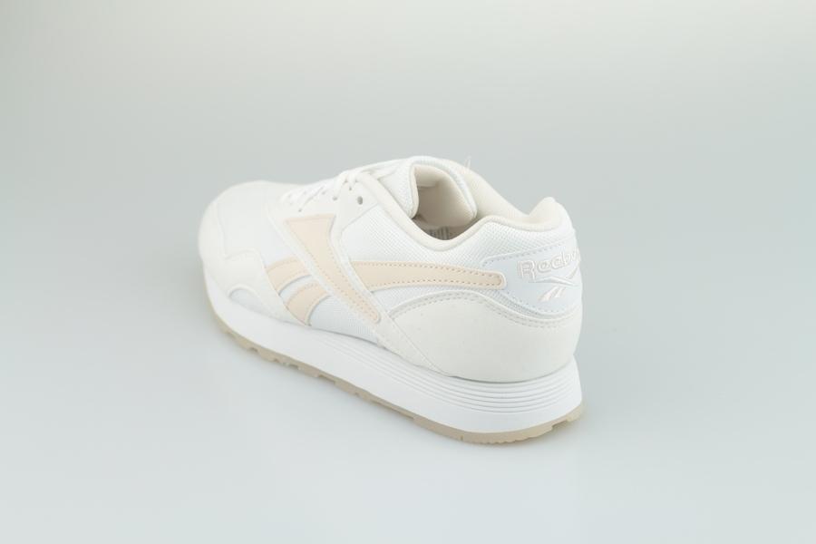 reebok-rapide-dv3639-white-pale-pink-true-grey-3