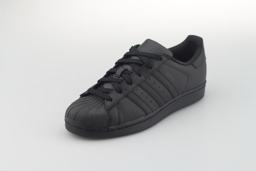 adidas-superstar-ef5666-core-black-all-black-schwarz-2HfbaV3qSdUTdH