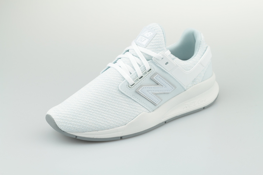 new-balance-ws-247-th-platinum-sky-2