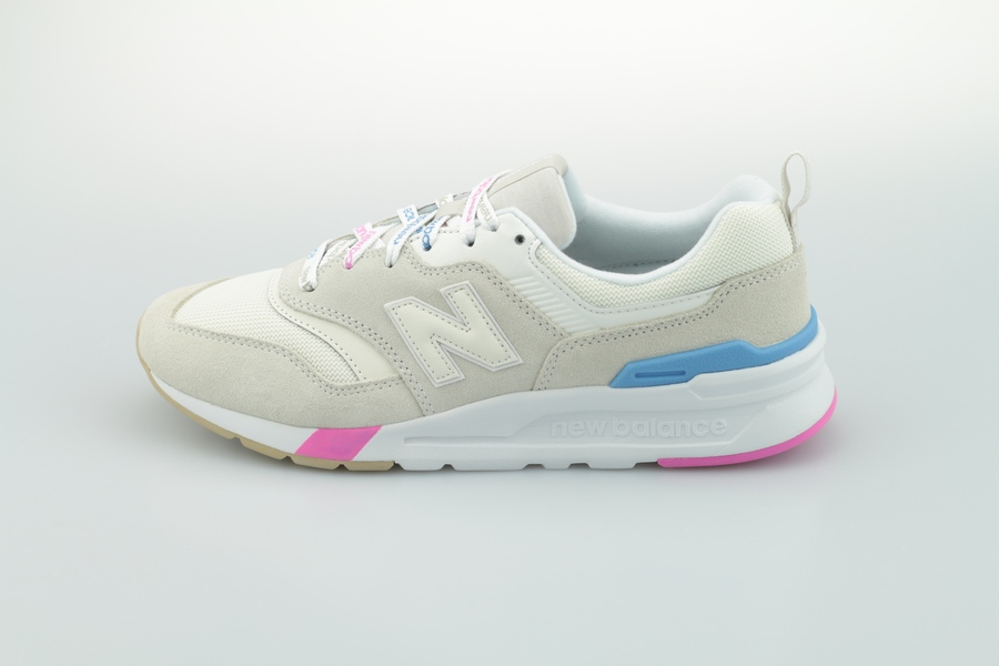 new-balance-cw-997h-ka-738441-503-sea-salt-light-carnival-1uY1HcI40umCkk