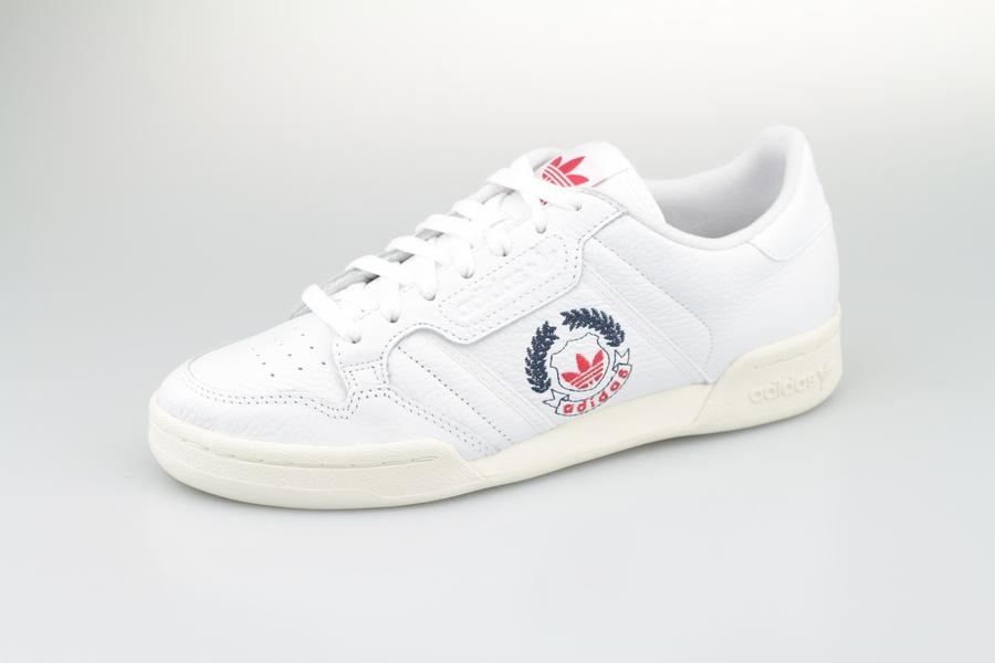 adidas-Continental-80-White-White-White-FX5092-27aaOhBAGiGTkT
