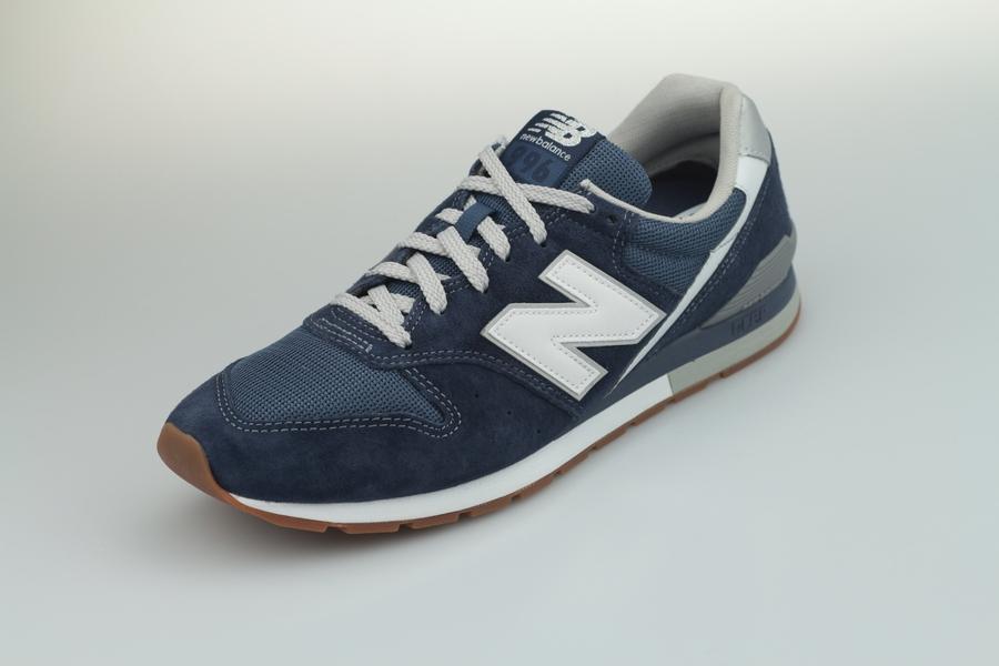 new-balance-ml-996-smn-774591-6010-natural-indigo-2u6FTNZdtDQkk6