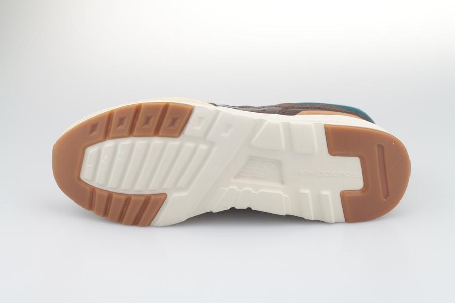new-balance-cm-997h-we-beige-brown-burgundy-13MFeXNfaIzgmW