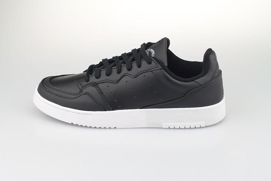 Adidas-Teamcourt-Coreblack-coreblack-white-900-1