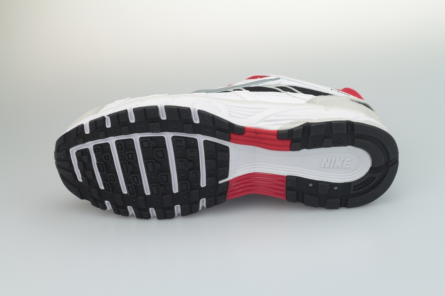 nike-p6000-cv3038-100-white-university-red-grey-4
