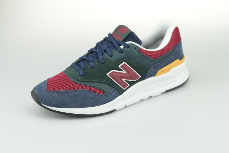 New-Balance-CM-997H-VQ-Green-Red-Yellow-Blue-2