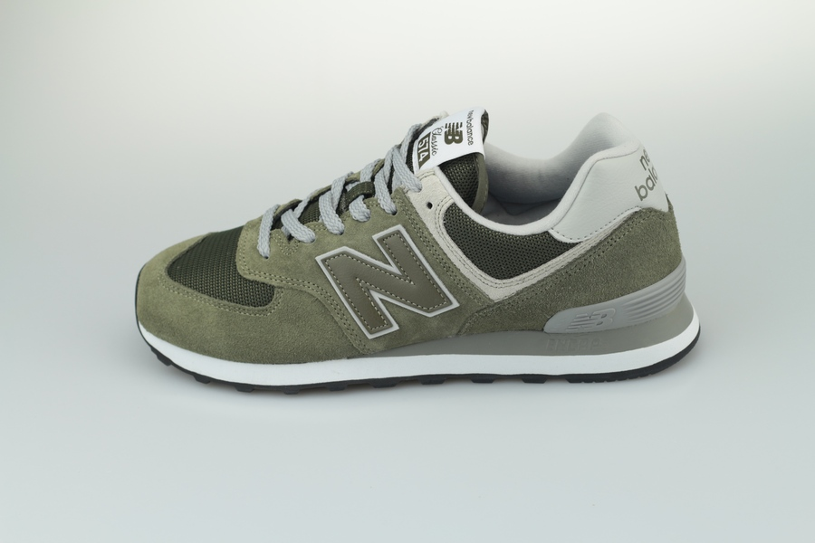 new-balance-574-herren-grun