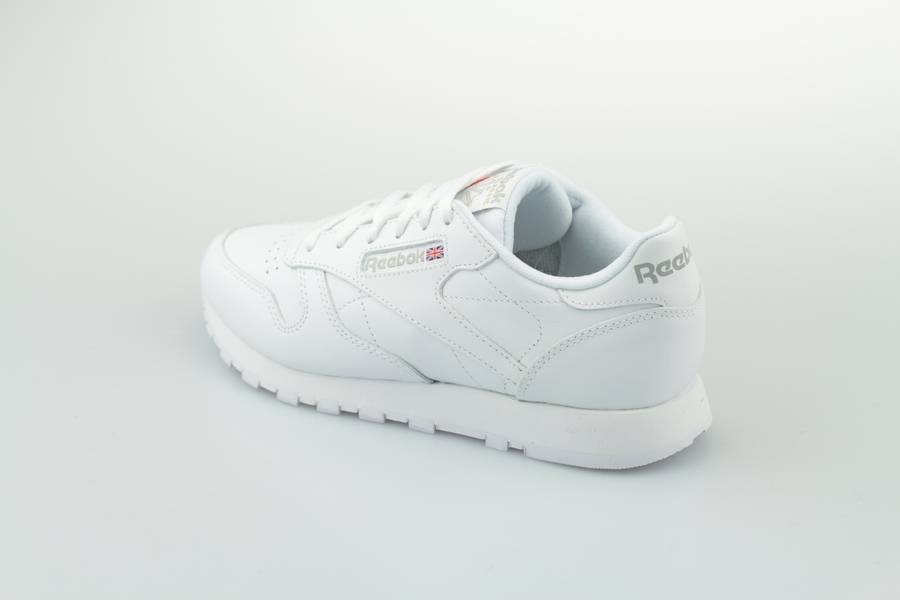 reebok-classic-leather-damen-2232-white-3XvsSsXuhzo3aH