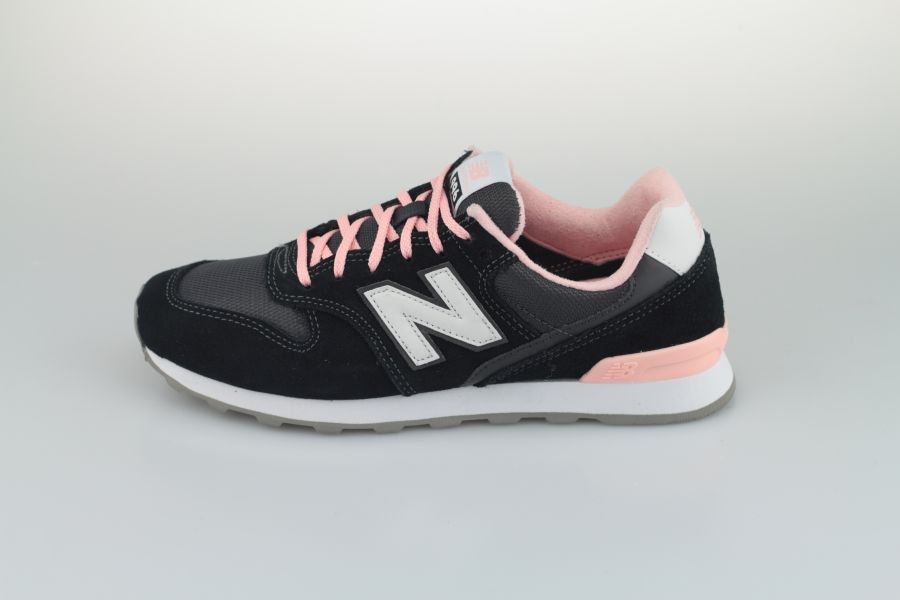 new-balance-wr-996-ack-678581-50-8-ack-black-1