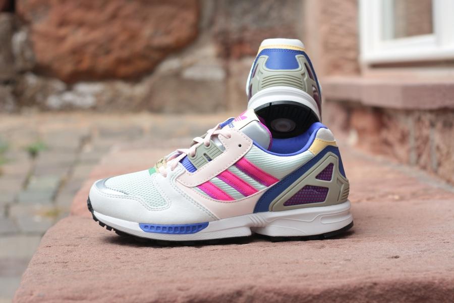 adidas-ZX-8000-W-Crystal-White-Dash-Green-Shock-Pink-HO2148-1