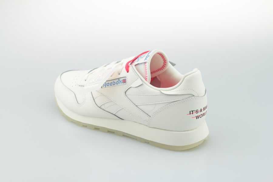 reebok-classic-leather-girls-run-the-world-dv7356-white-chalk-none-3j72jCDlkmCuK9