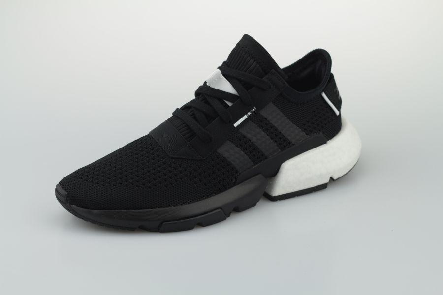 adidas-pod-s31-db3378-core-black-footwear-white-schwarz-2BlrEz4pdFYDDn