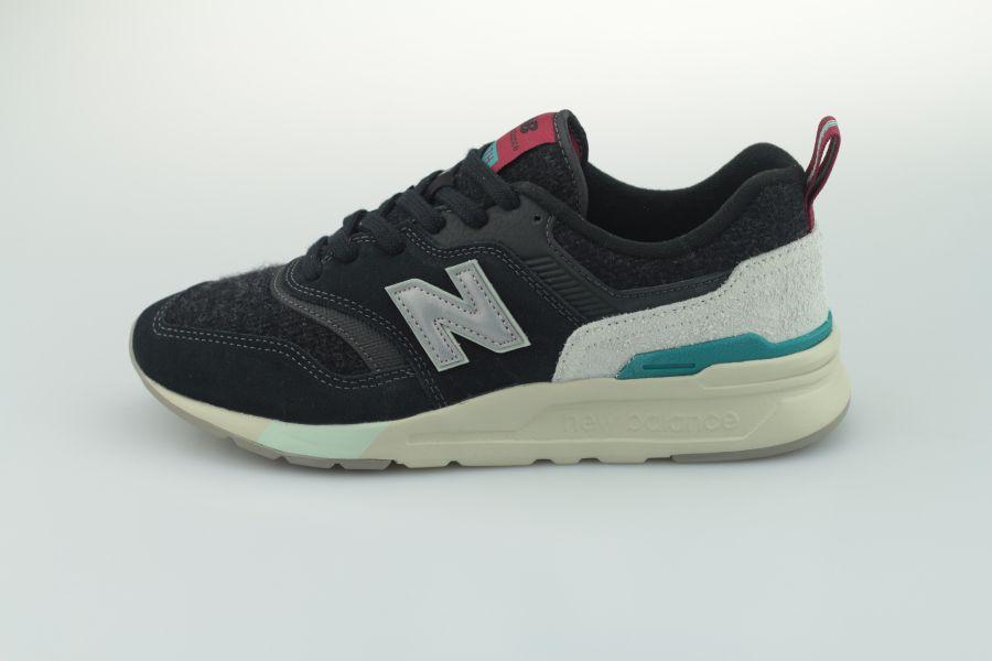 new-balance-cm-997h-xs-black-schwarz-763041-608-1aNpt731NJMR54