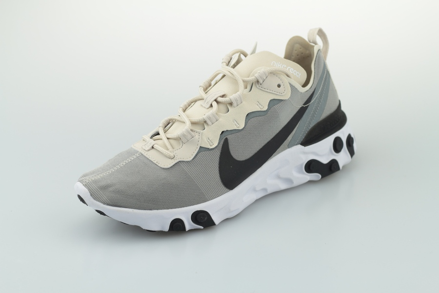 nike-react-element-55-bq6166-100-light-orewood-brown-black-white-cool-grey-2leV3y77nBGTQ4