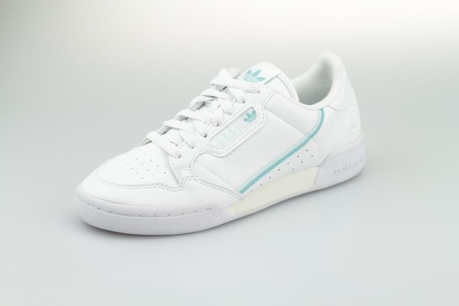 Adidas-Continental-80-s-White-Mint-2rdFciZZGFfU5R