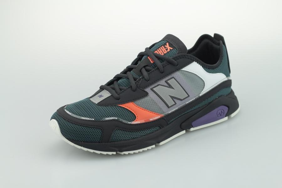 new-balance-x-racer-hla-740451-605-phantom-orion-blue-coral-glow-2lVnYZY3OFo8E2