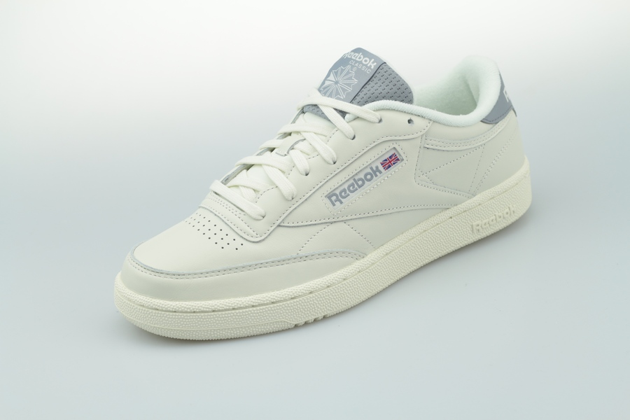 reebok-club-c-85-mu-ef3253-chalk-cold-grey-4-radient-red-24vORhJPtZIgpc