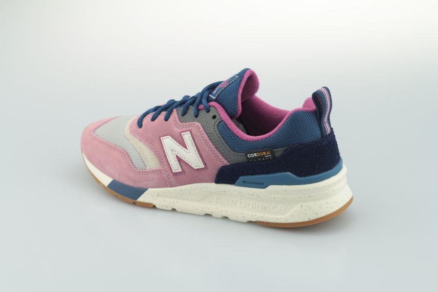 new-balance-cw-997h-xf-pink-blue-766861-5013-3kb3JCpwp8WgN8
