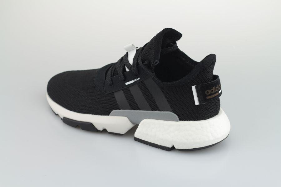 adidas-pod-s31-bd7737-core-black-footwear-white-3JjipIaWGro7bP