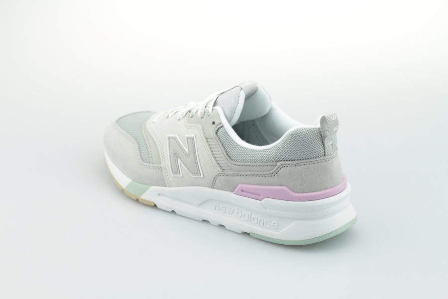 new-balance-cw-99h-kb-738441-5012-grey-lilac-3