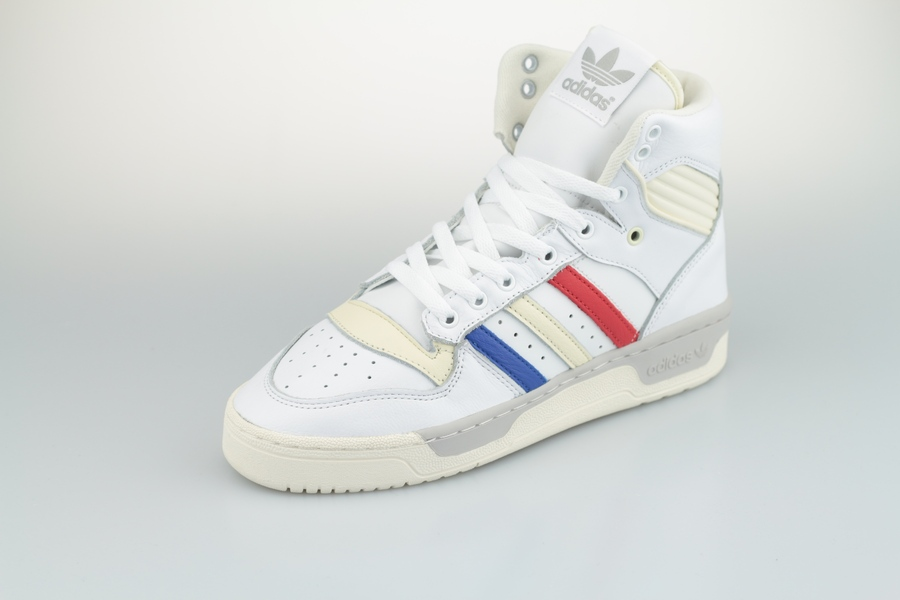adidas-rivalry-ee6371-footwear-white-chalk-white-2i1k4pclhkHLDr