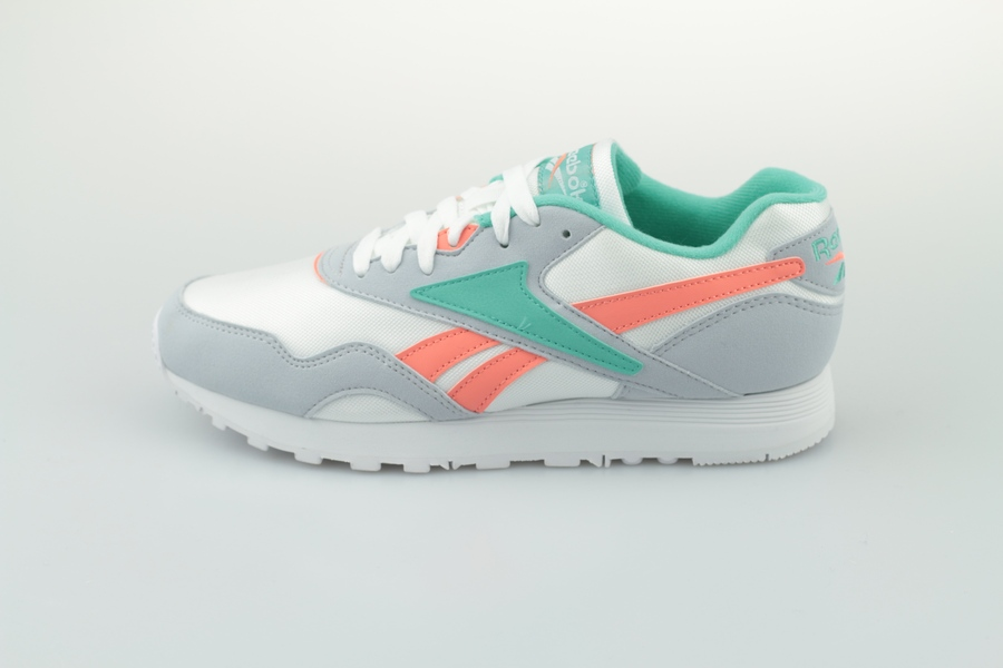 reebok-rapide-syn-dv3641-white-green-emerald-pink-1D9ksWI1tcR4h5