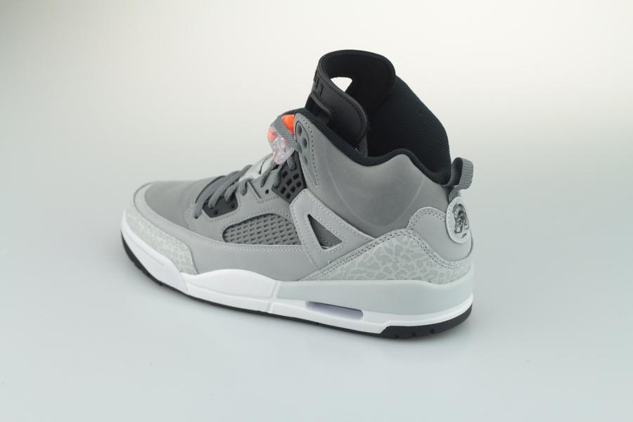nike-jordan-spizike-315371-008-cool-grey-wolf-grey-pure-platinum-black-3L1YFxj9heiQG6