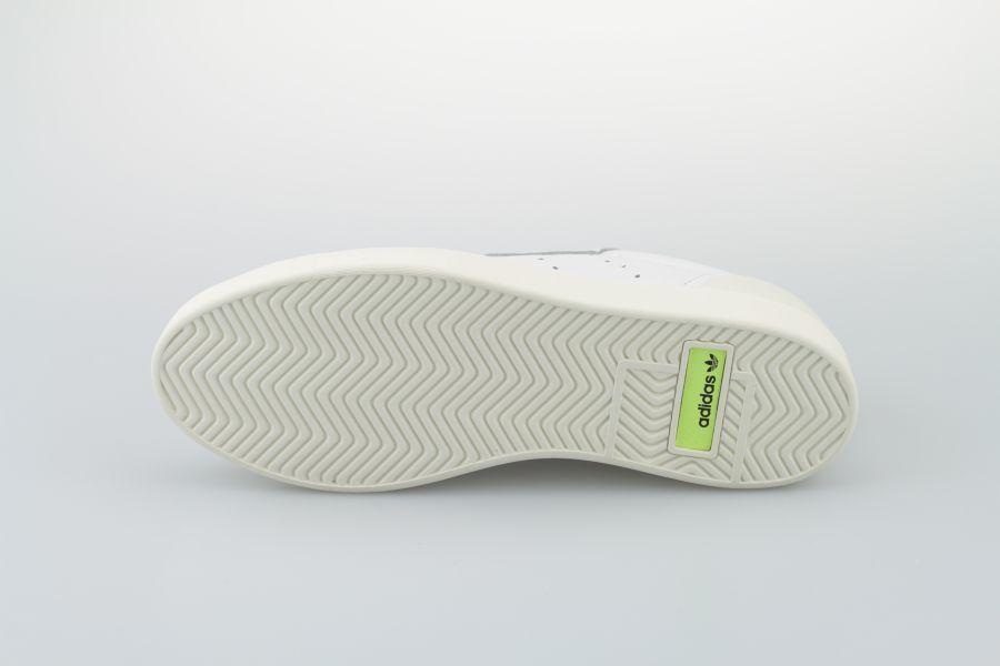 adidas-sleek-w-cg6199-footwear-white-off-white-crystal-white-damensneaker-weiss-5