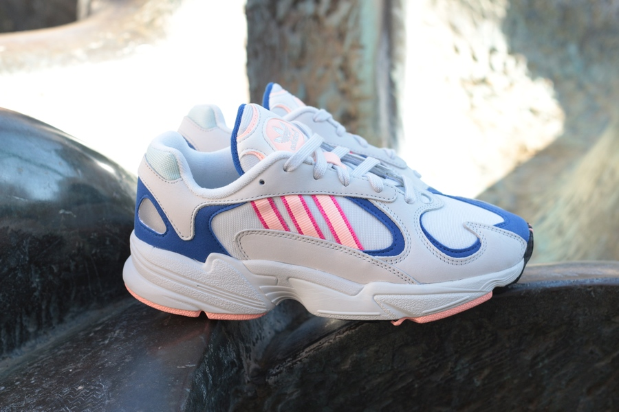 adidas-yung-1-bd7654-crystal-white-clear-orange-collegiate-navy-5