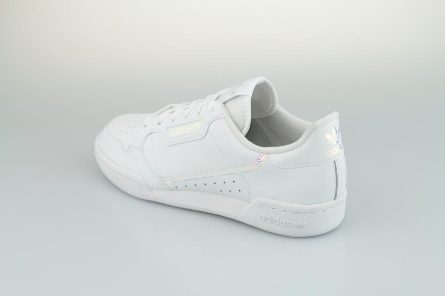 adidas-continental-80-j-ee6471-footwear-white-3mM5NF1rwPFEtx