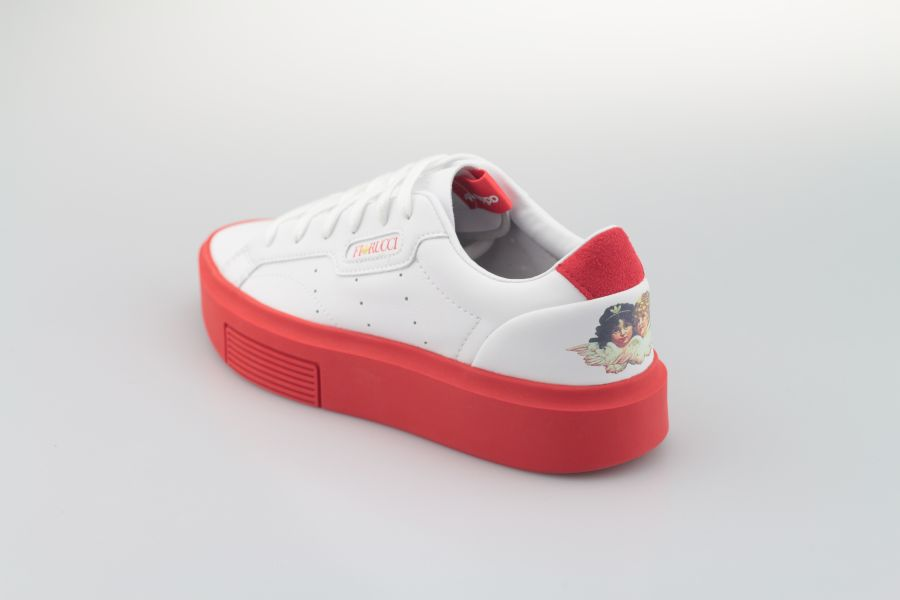 adidas-sleek-super-fiorucci-ee4719-footwear-white-red-core-black-3WdEpbhXM8wC8B