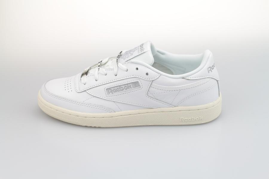 reebok-club-c-85-wmns-ef7884-white-silver-metallic-pure-grey-1D4R7wJHs0fGI8