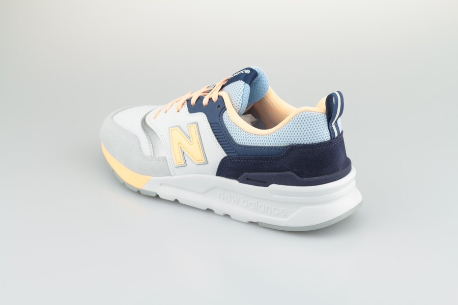 new-balance-cw-997h-ba-720241-5033-sea-salt-3CgIbcIABuxS22