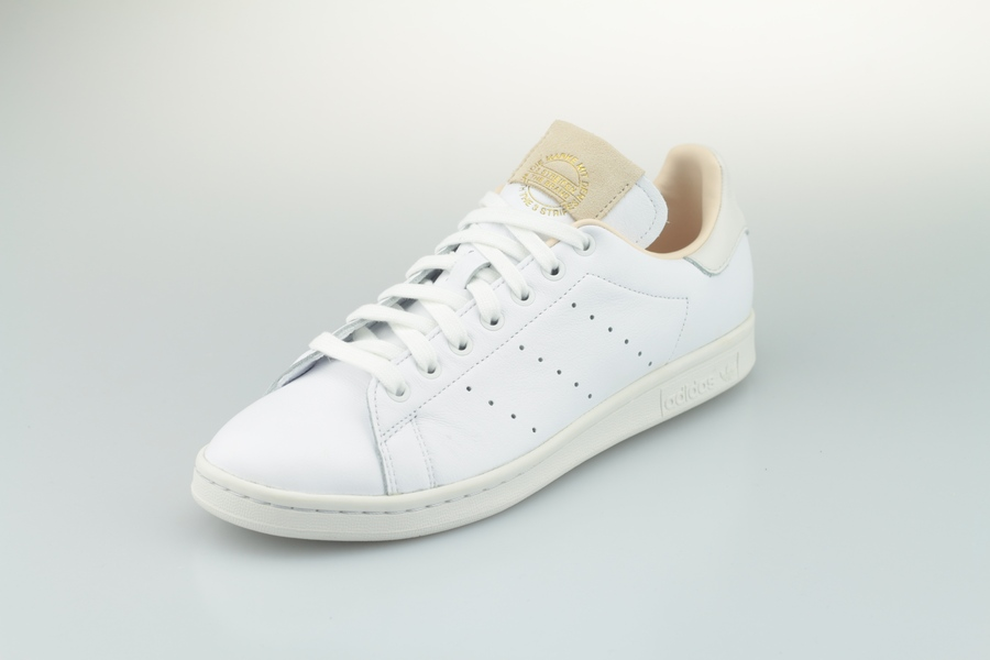 adidas-stan-smith-home-of-classics-pack-ef2009-footwear-white-crystal-white-2cfJpYAdVlk58y