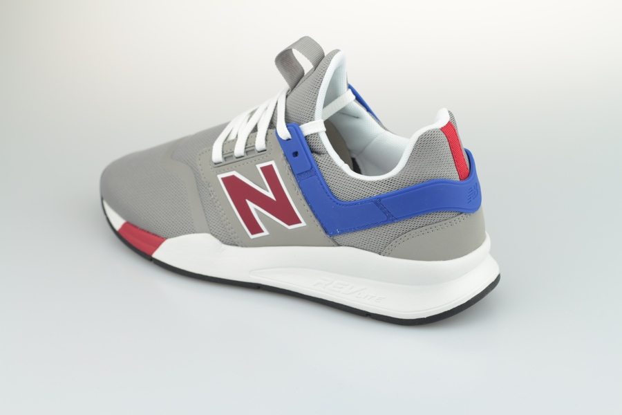 new-balance-ms-247-fn-marblehead-scarlet-723971-60123-3