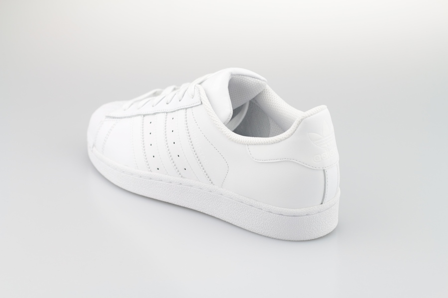 adidas-superstar-foundation-footwear-white-weiss-3bOUxRJUT5VacC