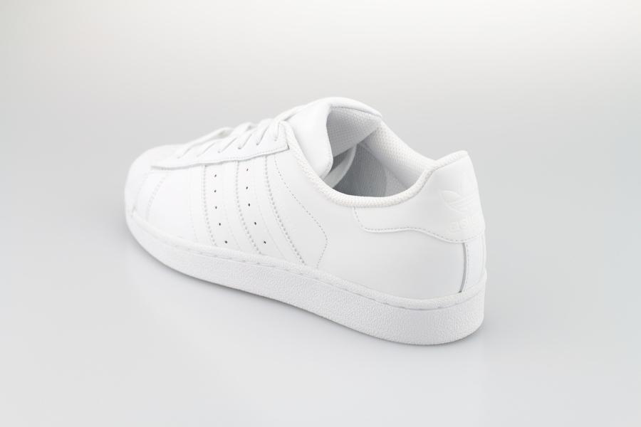 adidas-superstar-foundation-footwear-white-weiss-3bOUxRJUT5VacC