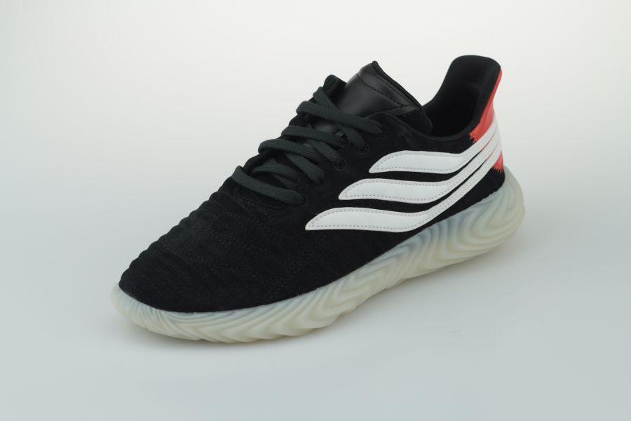 adidas-sobakov-db7549-core-black-off-white-raw-amber-2