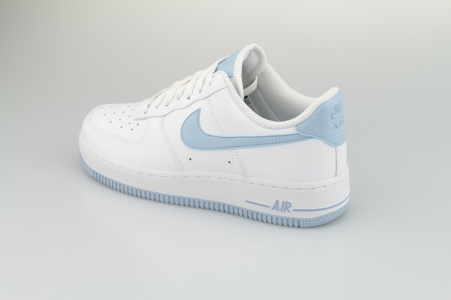 nike-wmns-air-force-1-07-ah0287-104-white-blue-3SZDCYsknLfu8A