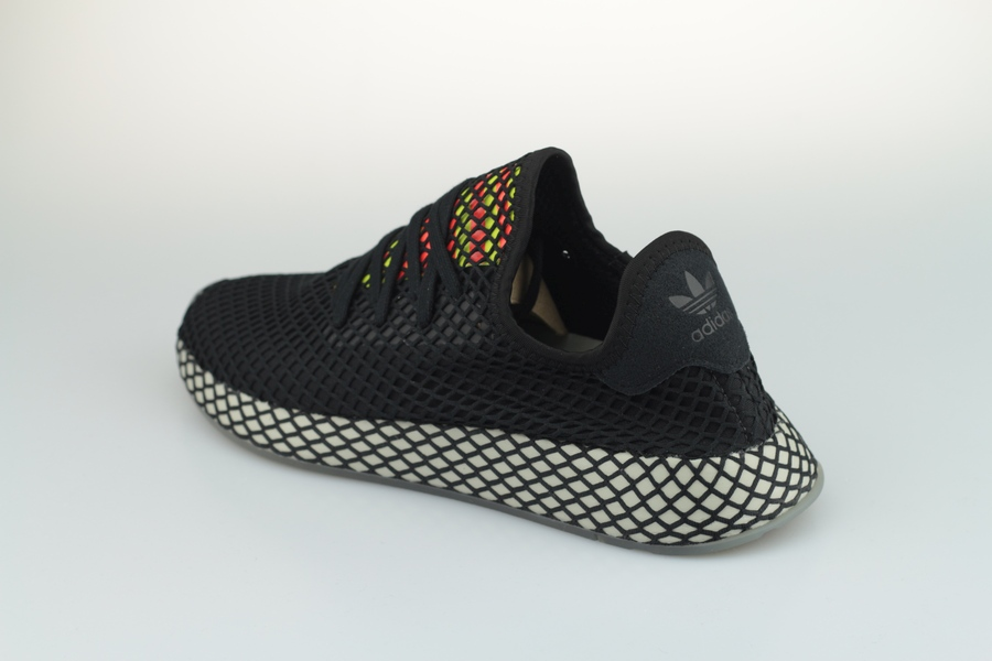 adidas-deerupt-runner-ee5674-core-black-sesame-solar-red-3