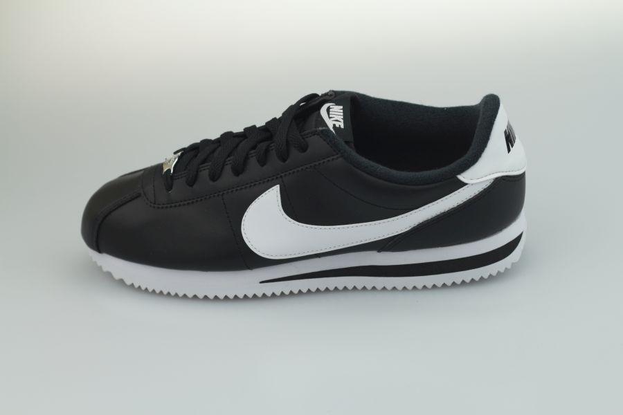 nike-cortez-leather-819719-012-black-white-metallic-silver-1TGvsmUVJQBuJI