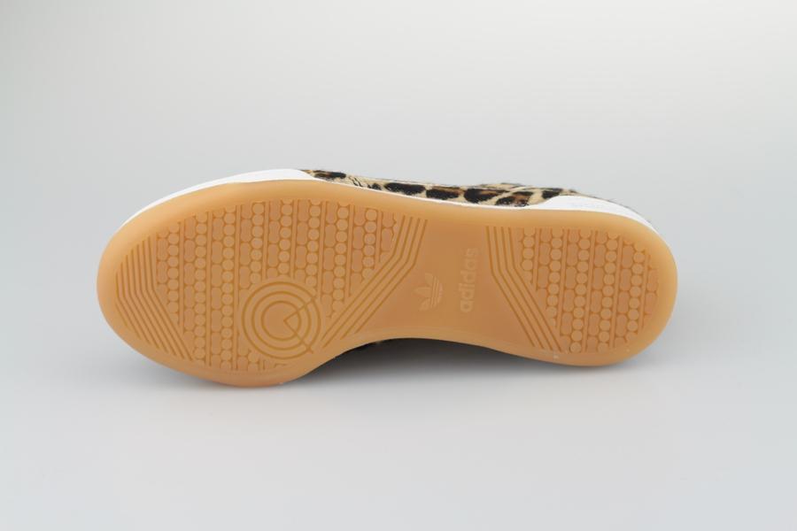 adidas-continental-80-f33994-core-black-footwear-white-gum-three-4