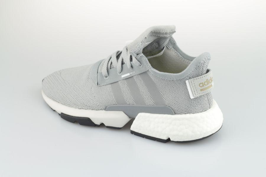 adidas-pod-s31-cg6121-grey-three-reflective-silver-3
