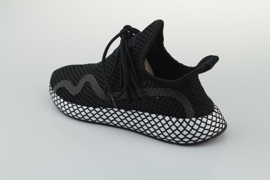 adidas-deerupt-runner-s-bd7879-core-black-footwear-white-3