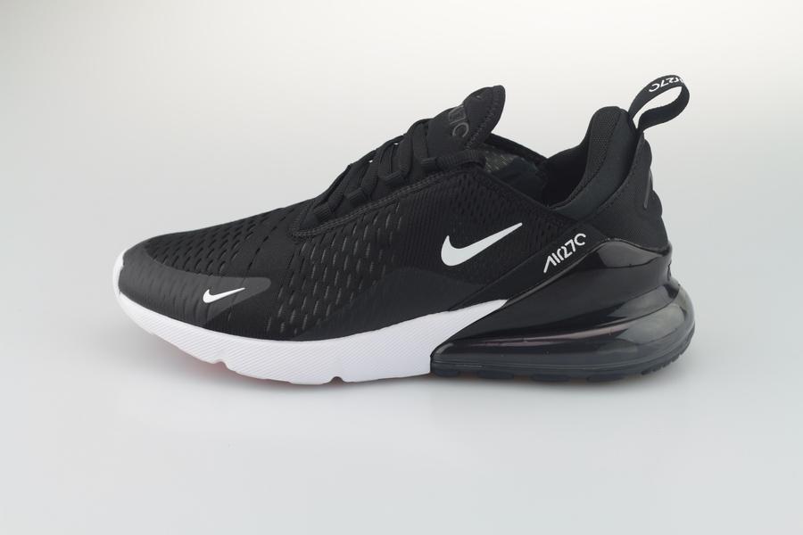 nike-air-max-270-ah8050-001-black-white-14rJn5Yj1bo9RB