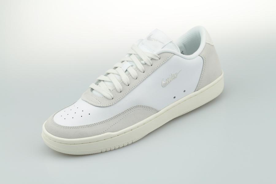 Nike-Court-Vintage-Premium-White-Platinum-Tint-Sail-CW7586-100-1ITX04I9Emevdq