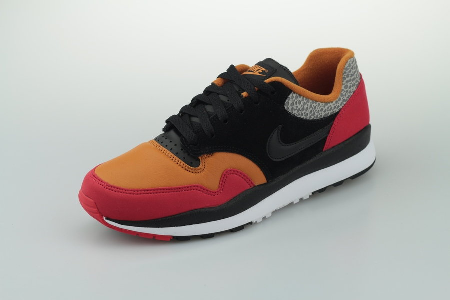 nike-air-safari-se-sp-19-vq8418-600-university-red-black-monarch-cobblestone-2zTD7tZopSsLxH