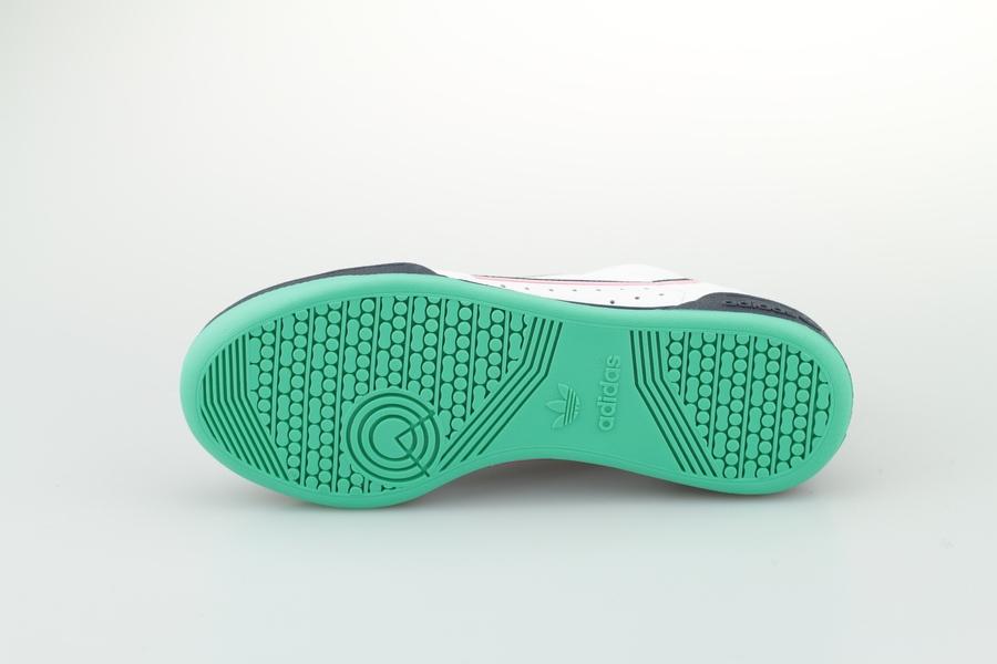 adidas-continental-80-w-g27724-footwear-white-true-pink-collegiate-navy-4