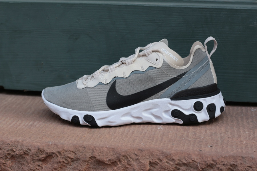 nike-react-element-55-bq6166-100-light-orewood-brown-black-white-cool-grey-5