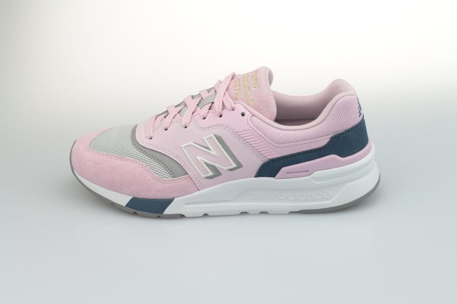new-blance-cw-997h-ak-774511-5013-pink-rosa-blue-1tum2nMHnjSAzB